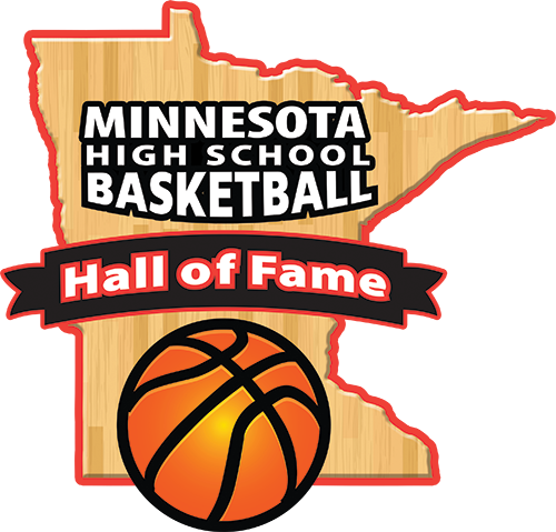 Minnesota High School Basketball Hall of Fame